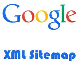 Google XML Sitemapsプラグインのインストール