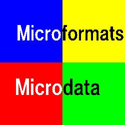 マイクロフォーマット・マイクロデータはSEOに有効なの?