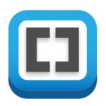 Dreamweaverを超えた?無料で使える高性能htmlエディタBrackets