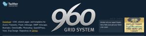 960GridSystem
