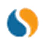 FireFox、Chromeブラウザのアドオンツール「SimilarWeb」で簡単にアクセス解析を