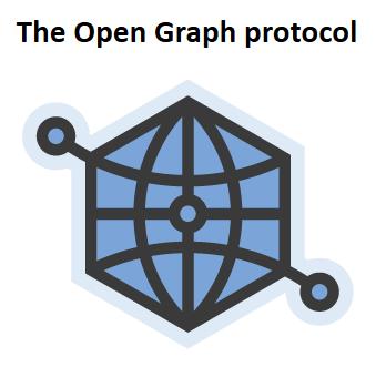 ワードプレスのテーマにOGP(Open Graph Protocol)を簡単に対応させる方法