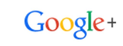 Google+でウェブサイト用にページを追加する方法(ワードプレスとの連携を踏まえて)