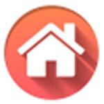 サイトデザインに合うアイコンを自作したい時に便利なフリーのアイコン作成ソフト