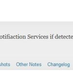ワードプレスサイトのセキュリティは大丈夫!?3つのポイントを押さえて万全に