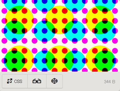 これは便利!グラデーションが簡単に作れるCSSジェネレーター