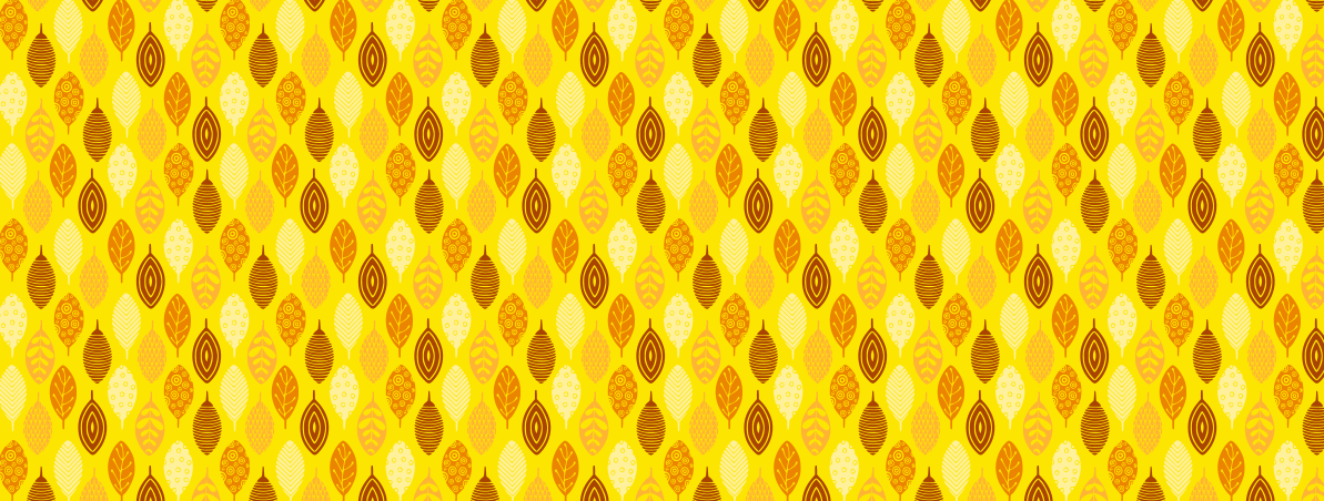 new_leaf_yellow