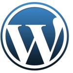 実はこんなにある無料ブログやサービスからのワードプレスへのデータ移行方法