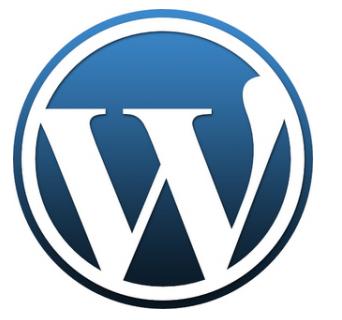 ワードプレスで作られているサイトのテーマやプラグインを調べる方法