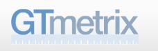 ウェブサイトの表示スピードを測定できるウェブサービス「GTmetrix」