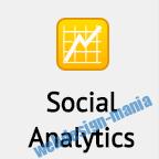 SNS上でのサイトの評価・評判を解析する無料ウェブアプリ