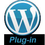 Googleに更新情報を素早く伝えるためのプラグイン「PuSHPress」