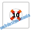 Windows7,8からWindows10に更新後の環境改善を行うツールを試してみました
