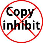 サイトの画像コピーや右クリックでの操作を禁止する方法
