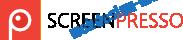 Screenpresso-logo