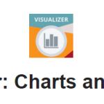 データを簡単にグラフ化してくれるプラグイン「Visualizer – WordPress Charts and Graphs」