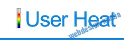 ワードプレスでヒートマップ解析を簡単に行えるツール「User Heat」