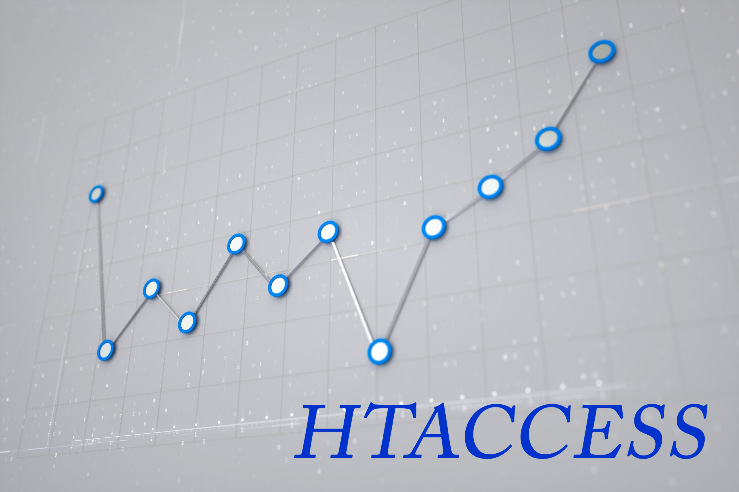 htaccessファイル変更時の注意点