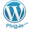 サイトコンテンツのコピーを防ぐプラグイン「Check Copy Contents」、「Easy Watermark」