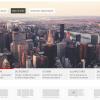 サイトのトップページに画像スライドを入れる時などに使えるjQueryスクリプト