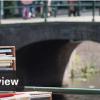 公開前の記事チェックに使えるプラグイン・Public Post Preview