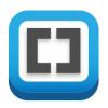Bracketsでお薦めの拡張機能(エクステンション)と拡張機能のインストール・アンインストール方法