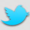 Twitterでどれだけリツイートされているかチェックするツール