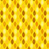 ウェブやポスターの背景に使えるパターン柄が30万個弱も・配色も自由に変えれます