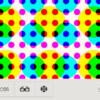 鮮やかな背景をCSSで表現できるウェブツール これはかなり使えます!